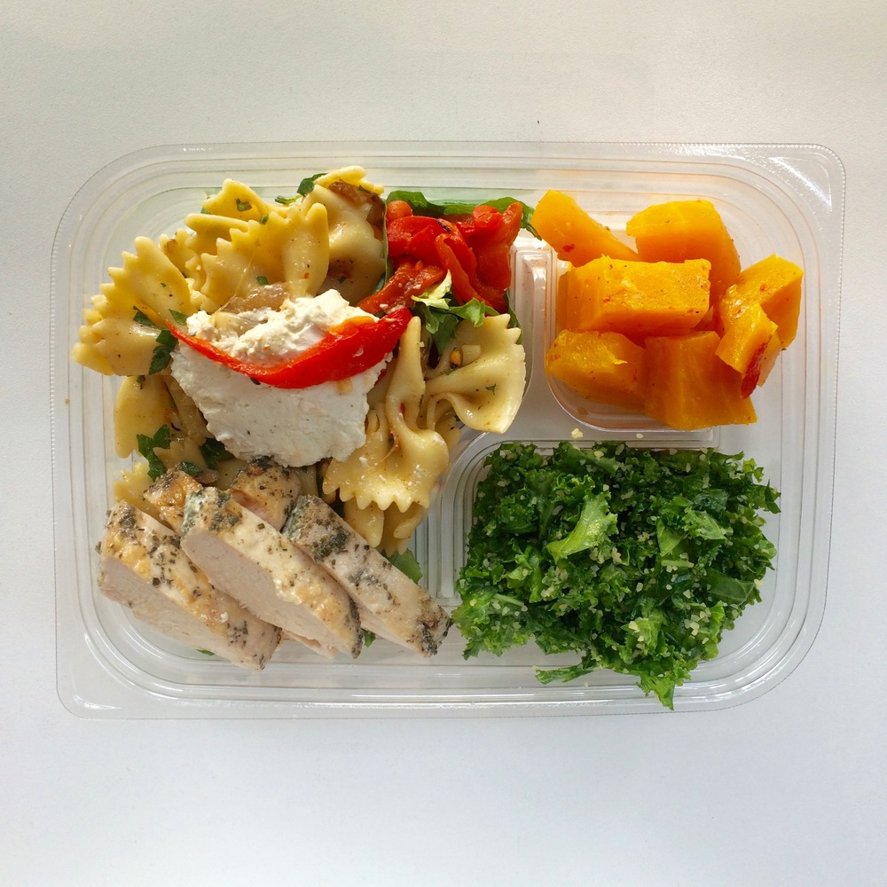 White apron dc nutrition - One Of Washington S Top Chefs Is Branching Out Into School Lunches Washington Business Journal