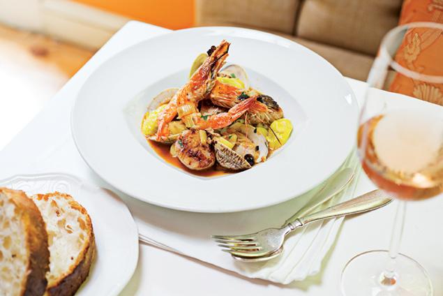 Eve - Seafood Stew.jpg