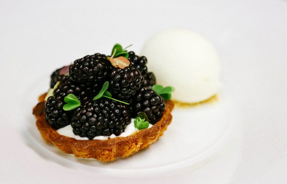 VA Blackberry tart copy.jpg