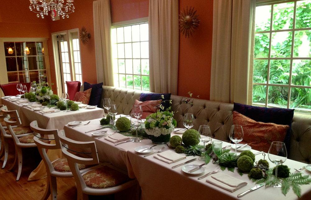 Restaurant Eve Sunflower Room.jpg