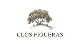 clos_figueras_13.jpg