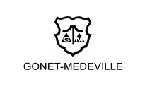 gonet-medeville-logo.png