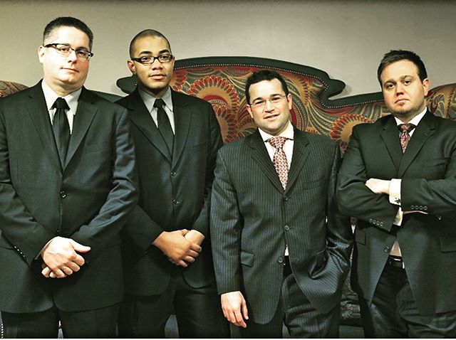 "Throwback ~ Sommelier Faction - These are the most talented gents we've ever known. Thank you for the wonderful years of selecting, pouring and sharing your knowledge of the ""juice"" #familyalways! . . . . . . #sommeliers #wine #winelover #🍷 #winetime #winetasting #winestagram #Cheers #sommelierlife #wineoclock #redwine #whitewine #wineanddine #vino #lovewine #winebar #wineworld #wineenthusiast #timeforwine #vinotasting101 #vinotasting #wine101 #somm #wineanddine #wineglass #glassofwine #sommelier #alexandriava"