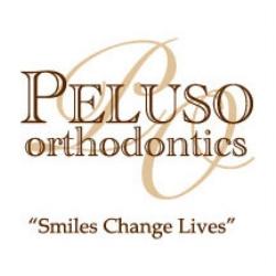 Peluso high res logo.jpg