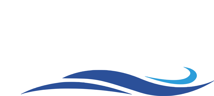 Rubicon Coaching