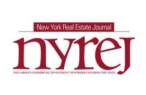 nyrej-logo-347x228.jpg