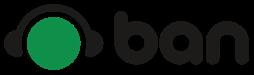 logo-ban-horizontal1.png