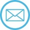 3cc4d71ef0d49b1de9771d3d2159a57d--email-icon-by-email.jpg