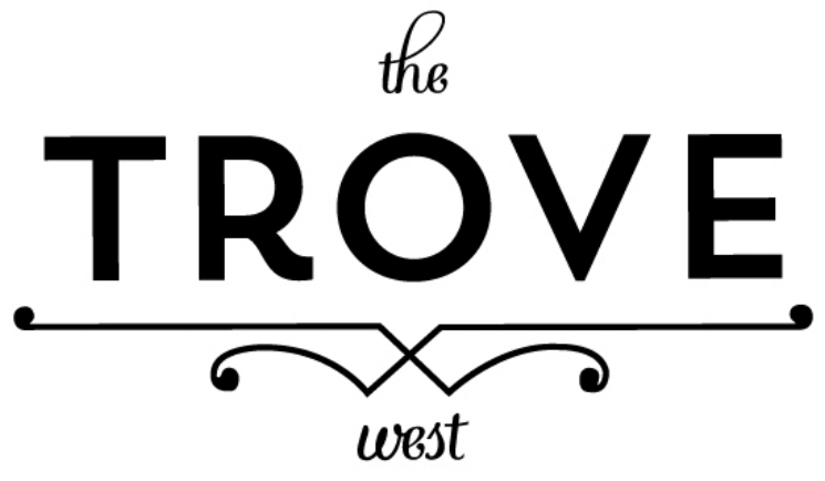 The Trove West