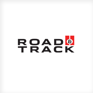 roadandtrack.png
