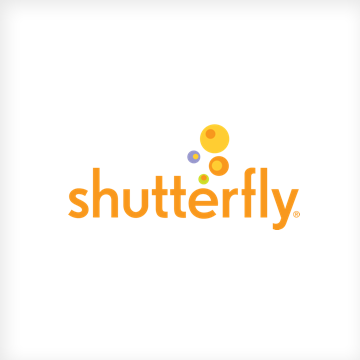 shutterfly.png