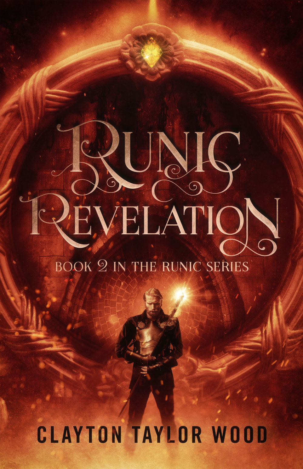 Runic Revelation