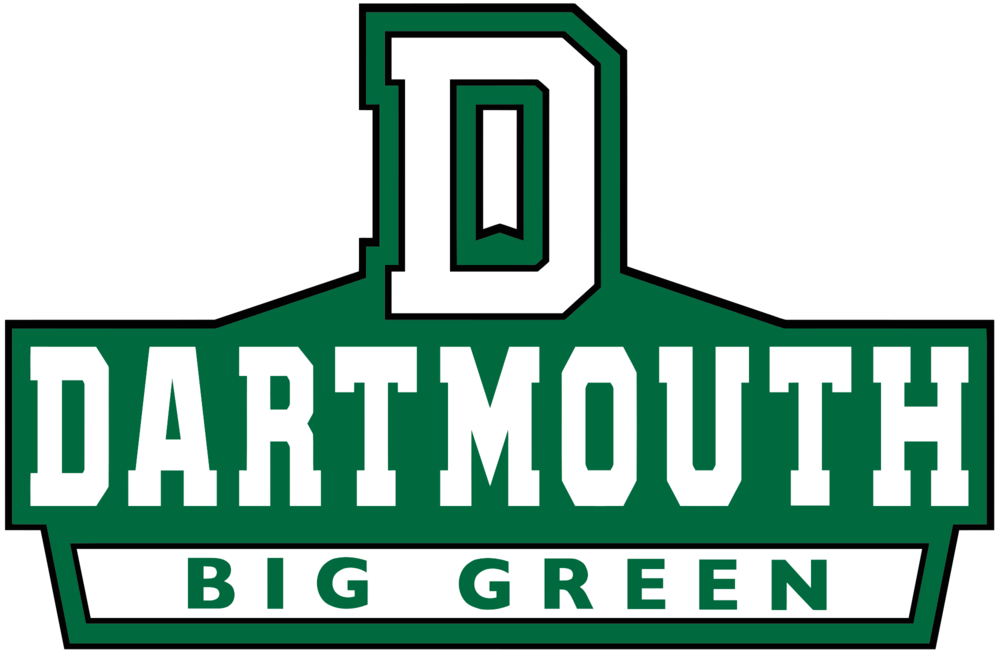 Dartmouth_Big_Green 3.png