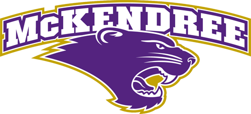 Mckendree Logo.png