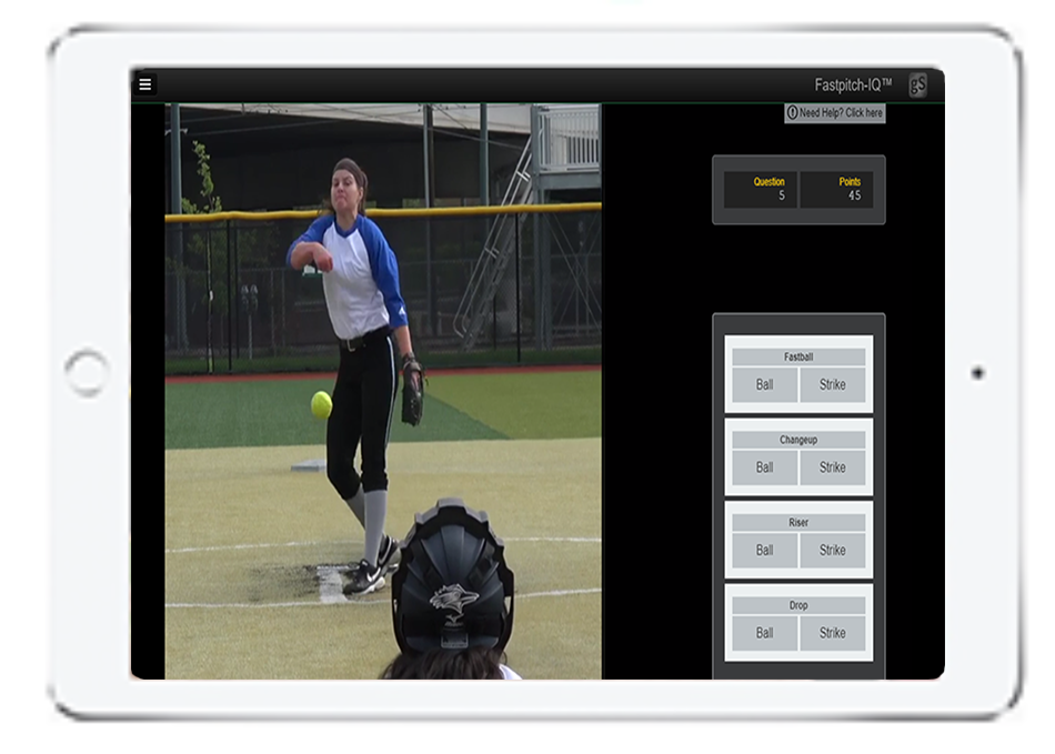Softball ipad app sample pitch recognition.png