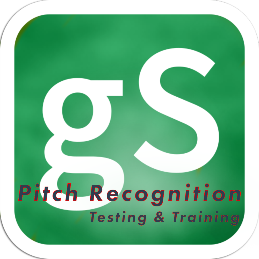 gs-gameSense logo Pitch Rec testing and training_2-1-18.png