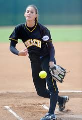 softball pitcher release 3.jpg