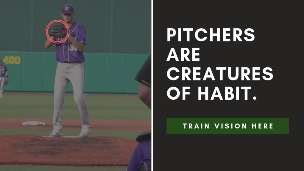 Train Your Pitch Recognition & Vision Here <<
