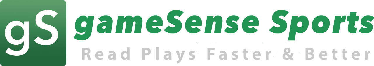 gameSense Sports
