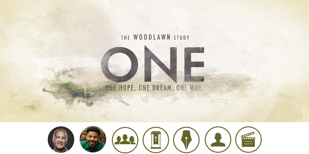 Based on a true story, this study will prepare your heart to embrace a move of God that starts with revival and unity. LEARN MORE >