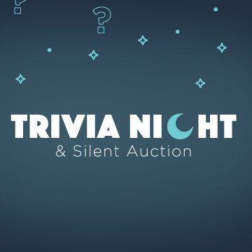 Trivianight.png