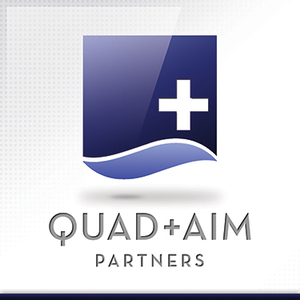 Quad + Aim Partners
