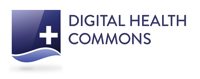 Digital Health Commons