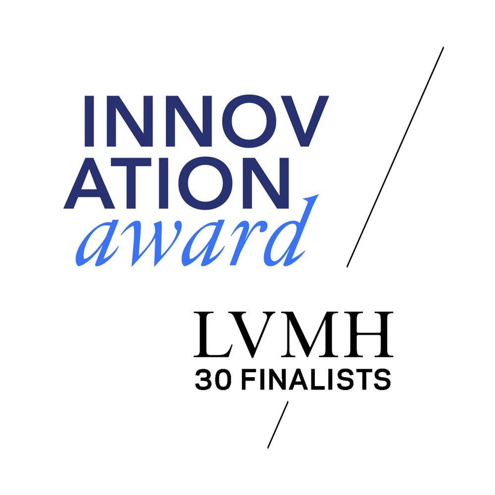 LVMH Innovation Award 2018 Finalists.JPG