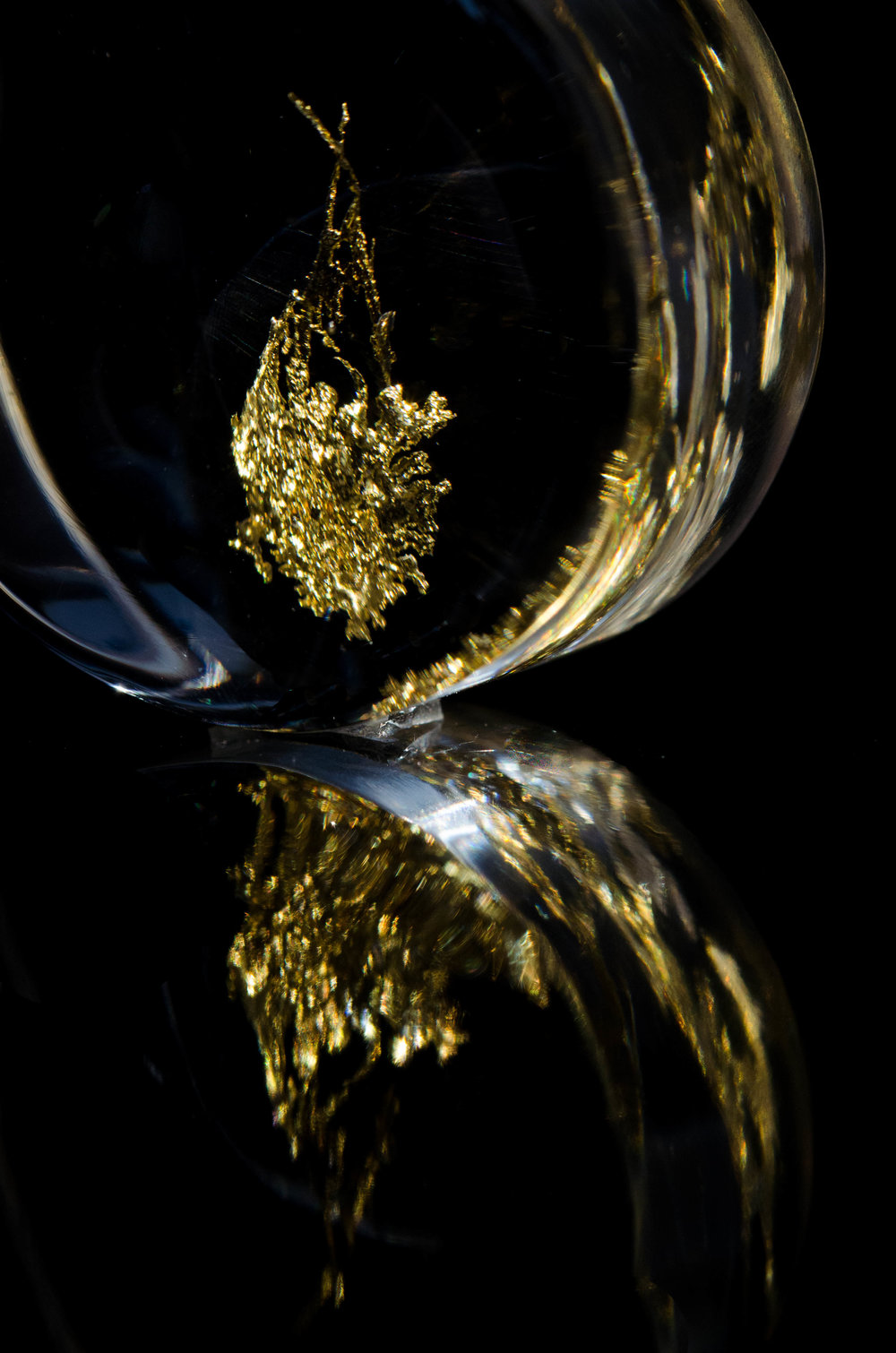 Gold Waken Glass Staging-2.jpg