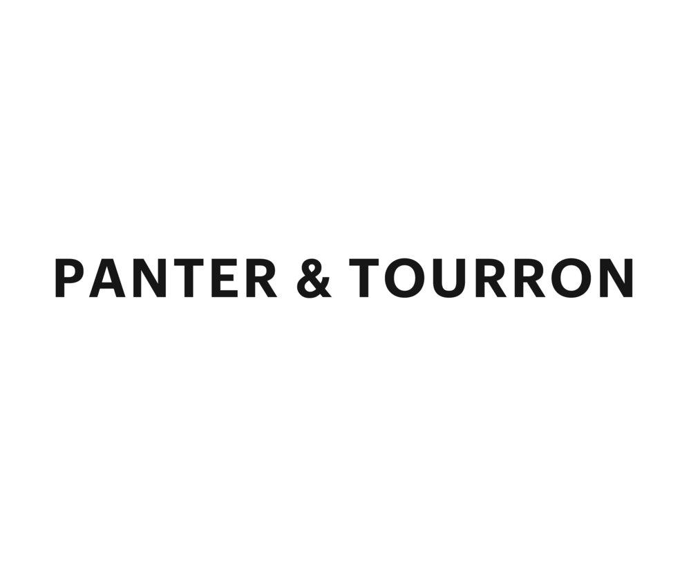 Panter&Tourron Design