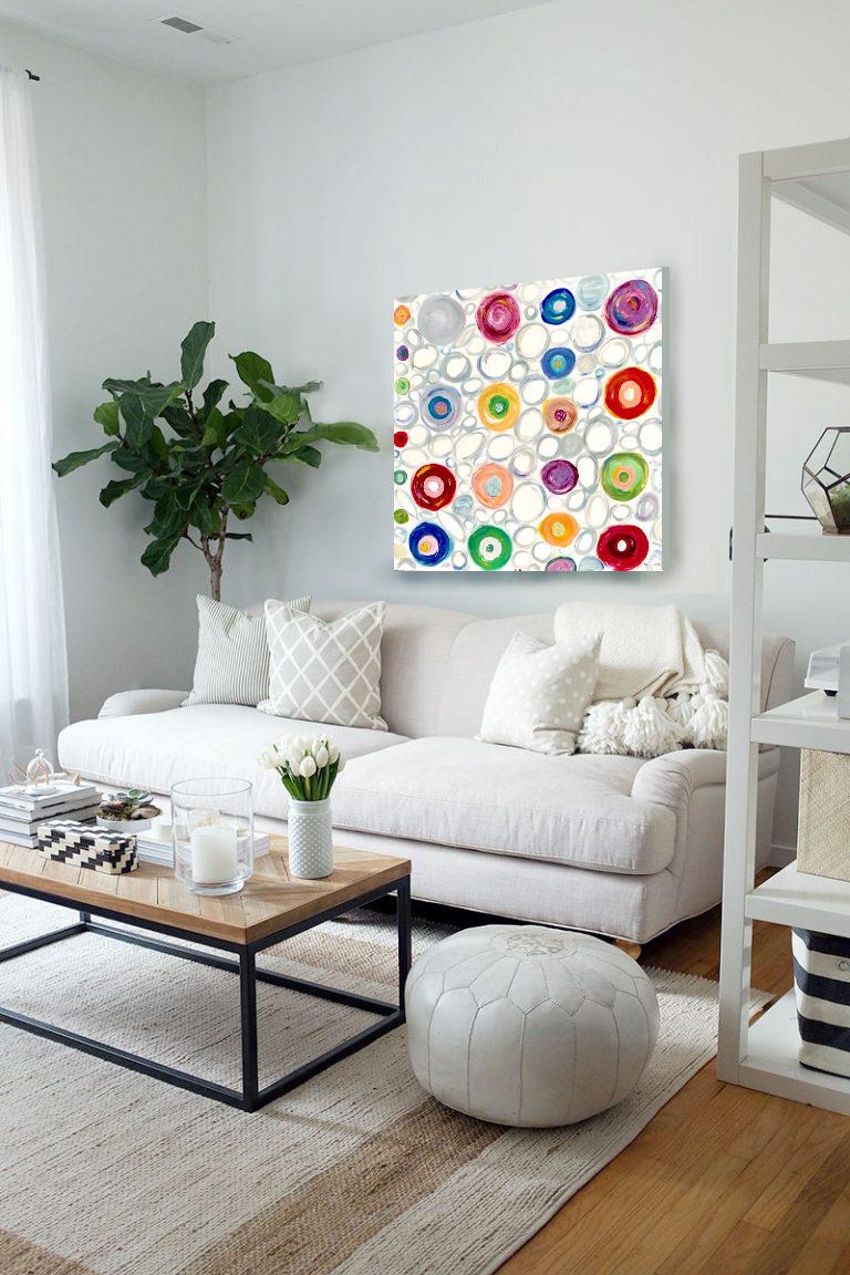 rose-sofa.jpg