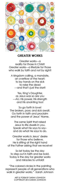 King's Daughters Bookmarks  6.jpg
