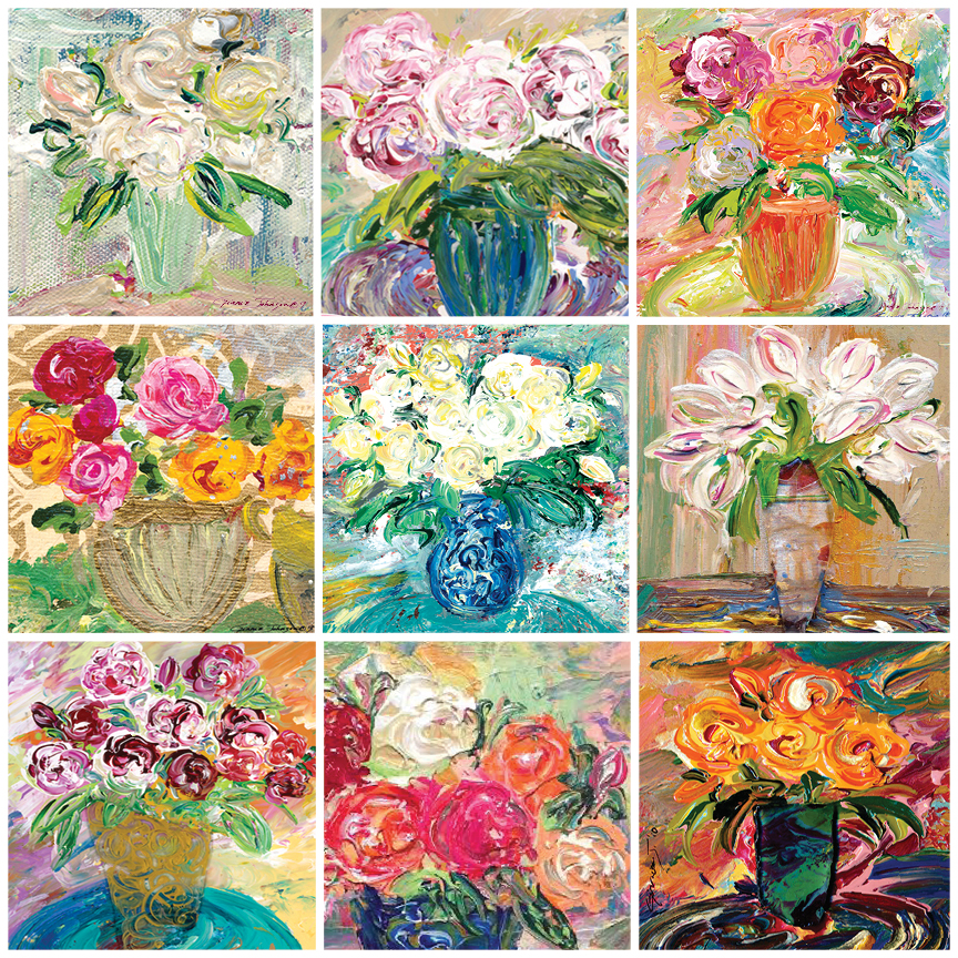 Bouquet of Blessings Brochure 2.jpg