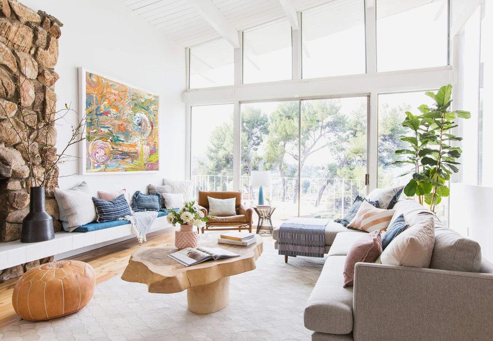 Praise Living Room .jpg
