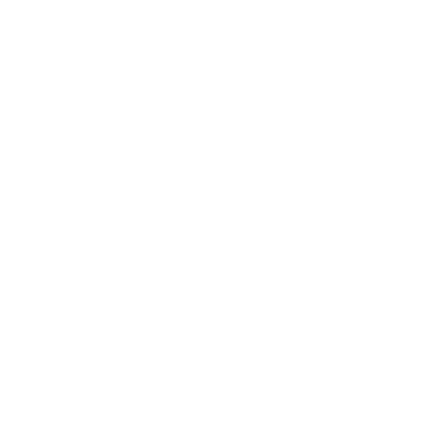 The Venue OKC