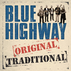 blue-highway-original-traditional-album-cover.jpg