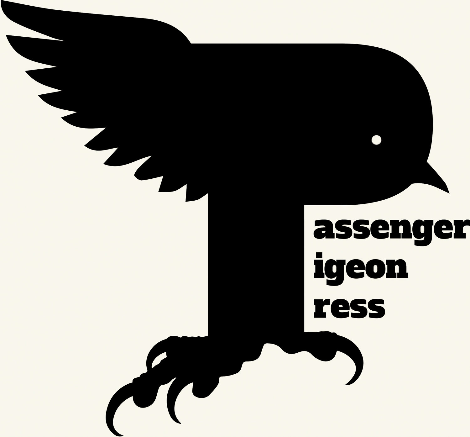 Passenger Pigeon Press