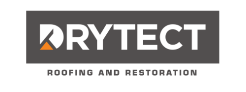 drytectroofingandrestoration