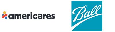logo-block1.jpg
