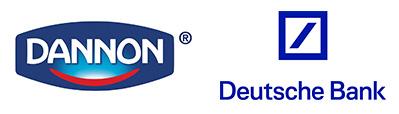 logo-block4.jpg