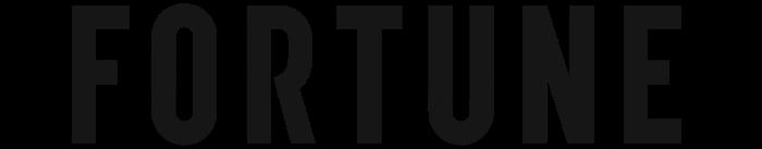 Fortune_logo_wordmark-700x137.png