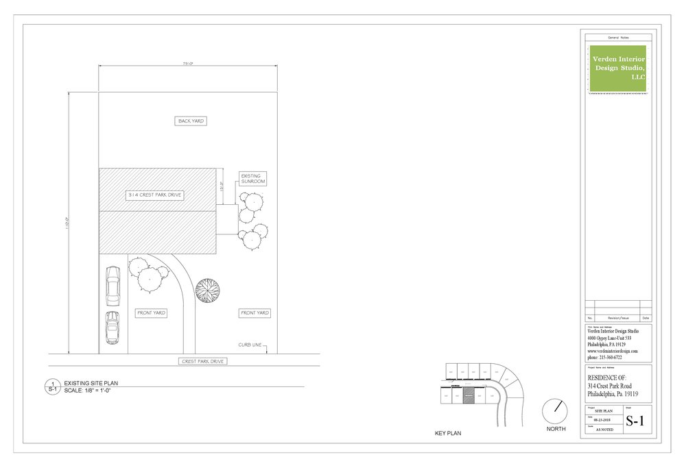 314 Crest Park Road_drawings_S-1_final.jpg