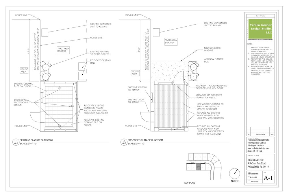 314 Crest Park Road_drawings_A-1_final.jpg