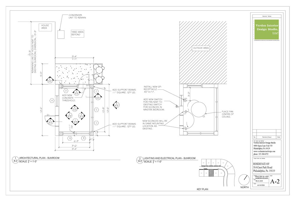 314 Crest Park Road_drawings_A-2_final.jpg