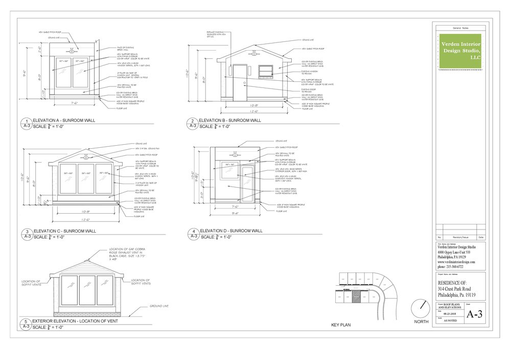 314 Crest Park Road_drawings_A-3_final.jpg