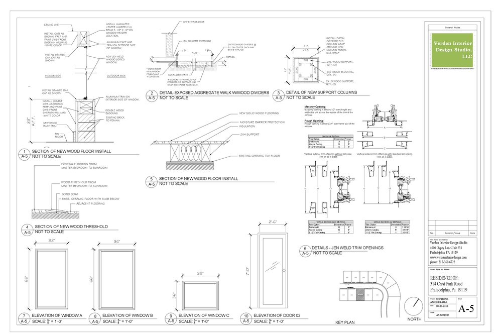 314 Crest Park Road_drawings_A-5_final.jpg