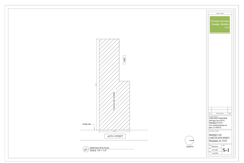 cad space plans_16south40th-S-1.jpg