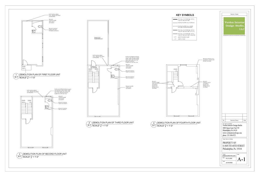 cad space plans_16south40th-A-1.jpg