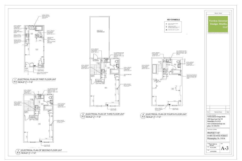 cad space plans_16south40th-A-3.jpg