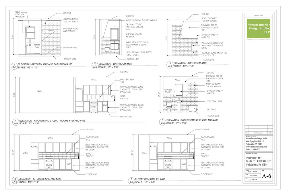 cad space plans_16south40th-A-6.jpg